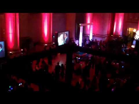 NYC Party Rental, AV, Truss, Lighting, Live Entertainment, New York City Top Event Management Agency