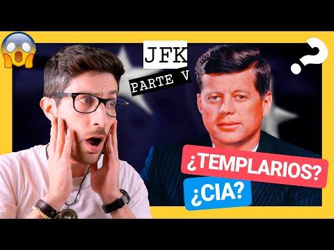 Las CONCLUSIONES del CASO JOHN F. KENNEDY! ? | JFK