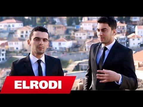 Vellezerit Kukli - Ta hodha sevdane (Official Video HD)