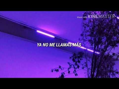 Cardi B ft Kehlani - Ring  español 