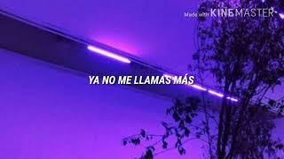 Cardi B ft Kehlani - Ring |español|