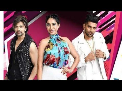 Love Me India show Guru Randhawa WhatsApp status