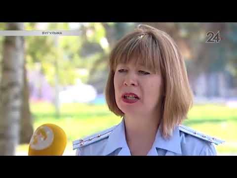 Как Украина оплатит Польше реституцию