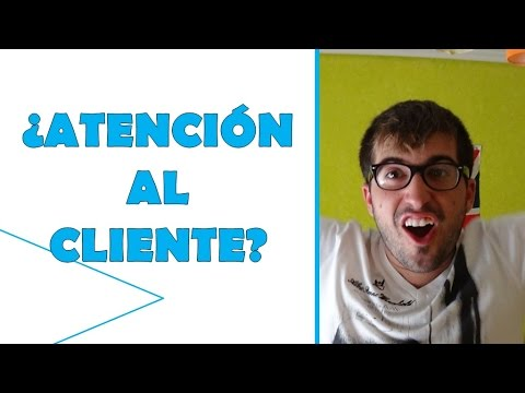 Implante coclear, más allá de los audífonos. Marcos from YouTube · Duration:  4 minutes 21 seconds