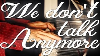We Don