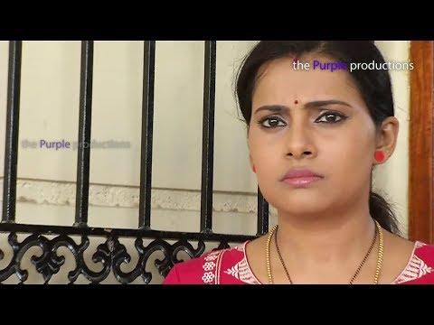 Aboorva Raagangal Promo 23-05-2018 Sun Tv Serial Online