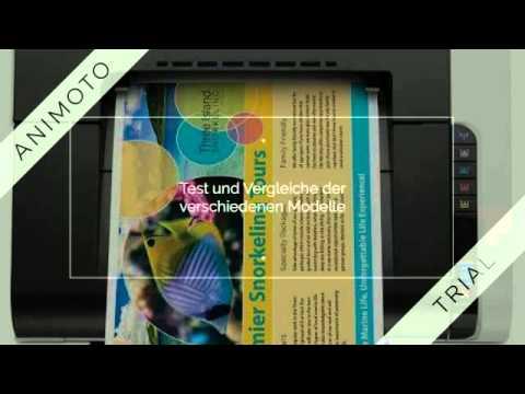 farblaserdrucker test youtube. Black Bedroom Furniture Sets. Home Design Ideas