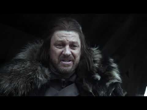 Игра Престолов 1 Сезон 1 Серия - Дом Старков Lostfilm Game Of Thrones S1E1- House Stark