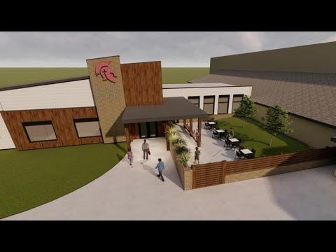 Billings Christian School receives $500,000 grant