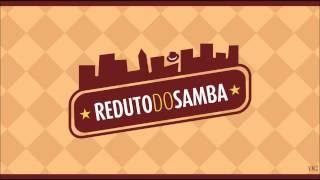 Cai Dentro - Pedro Mariano  e Luciana Mello (Reduto do Samba)