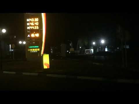 Эвотек Евотек Некст расход метана 1,43 ₽/км