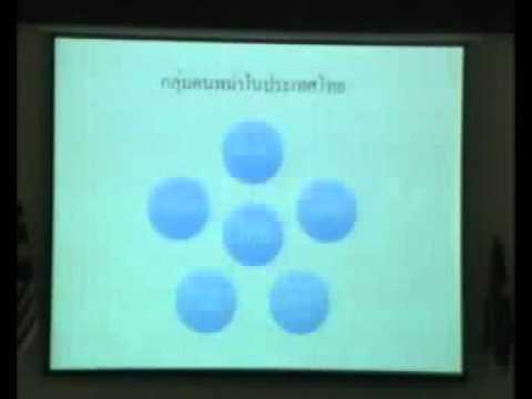 พม่าในประชาคมอาเซียน 5/5