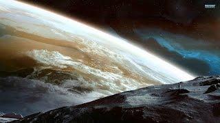 Monsta Killa - Man on the moon (dubstep remix)