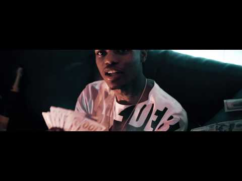 """#DRE - """"WESTOAKLAND"""" Freestyle (Shot by @YOUNG_KEZ)"""