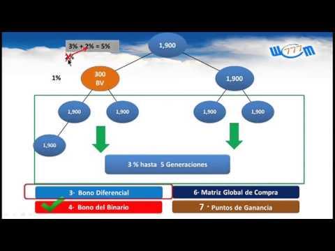 World Capital Market 777  V3