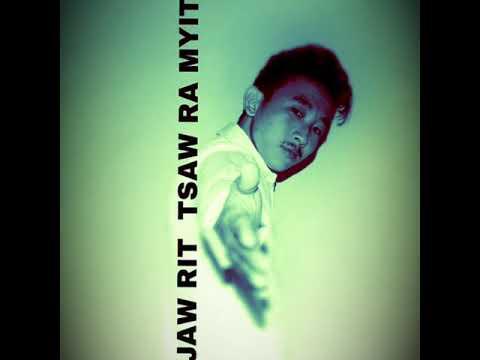 DJ Yawng Hkum@ rvwang song
