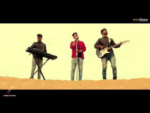 II Tum Dena Sath Mera (Cover) II Full Video Song II LOVISH SHEETAL II 2018