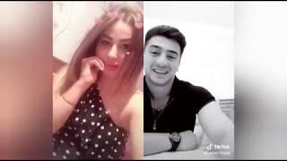 Tik Tok Azerbaycan Yeni Akim #2 2018 Trend Maraqli...
