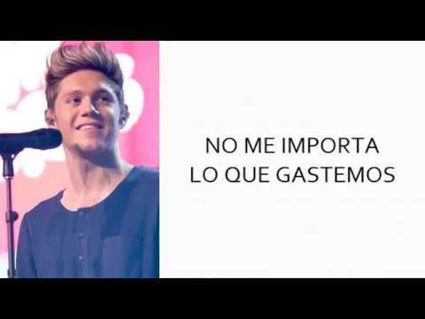 One Direction  Midnight Memories Subtitulado en Español