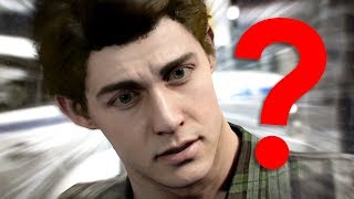 Spider-Man PS4 Trailer - THEORIES and EASTER EGGS