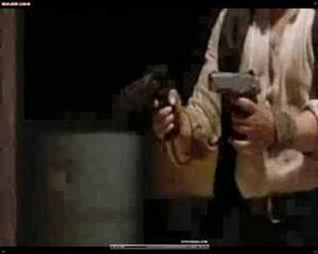 Watch Desperado (1995) Full Movie online free Stream English Subtitle...