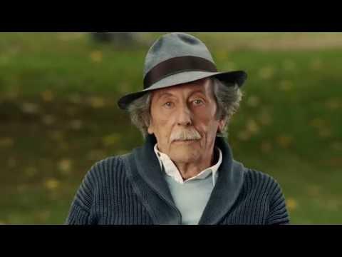 Trailer do filme A Viagem de Meu Pai