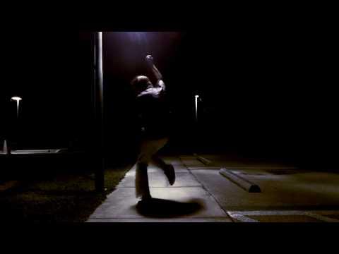 "Dance Diary #40 - ""High Beam"" by Chelsea Jade"