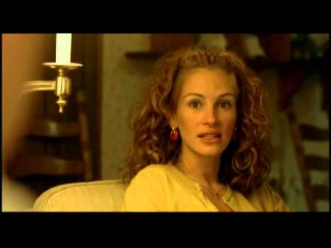 ethical issues in erin brockovich essay Abstract the essay explores the emotional and political valence of melodramatic storytelling in steven soderbergh's erin brockovich it uses the analytical tools of cognitive film theory to explore the ways in which erin brockovich employs affective appeals to engage viewers in its melodramatic representation of a historical.