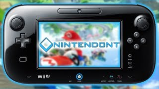 How to Play GameCube Games on Wii U |Nintendont|
