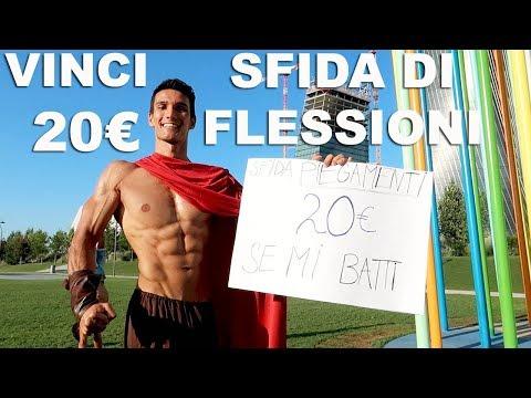sfida-lo-spartano---vinci-20€---push-up-challenge