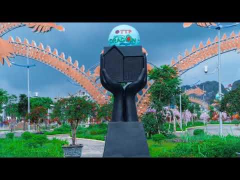 Bán đất nền ven biển TTP-Green Dragon Cẩm Phả - Quảng Ninh giá đầu tư