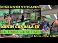 Latpres Azka Team Aksi Konin Gundala Jr Roll Tembak Volume Tembus  Kimanis Subang  Mp3 - Mp4 Download