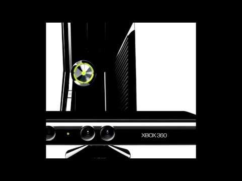Cuidados y tips para tu xbox 360 slim loquendo.