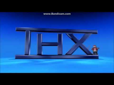 THX Tex Spoof thumbnail