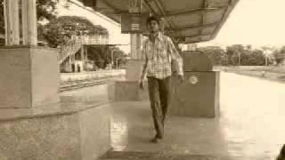 Bhalki