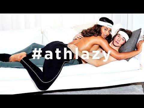 Athlazy x Onepiece
