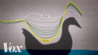 The_'duck_curve'_is_solar_energy's_greatest_challenge