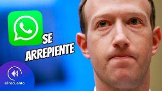 facebook-cancela-planes-para-whatsapp-y-sus-anuncios-el-recuento