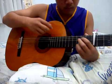 Guitar Chords Music Breathe by Taylor Swift