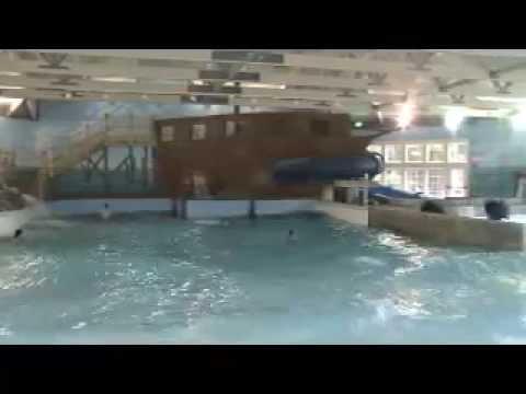 indoor wave pool at the cape codder resort spa hyannis. Black Bedroom Furniture Sets. Home Design Ideas