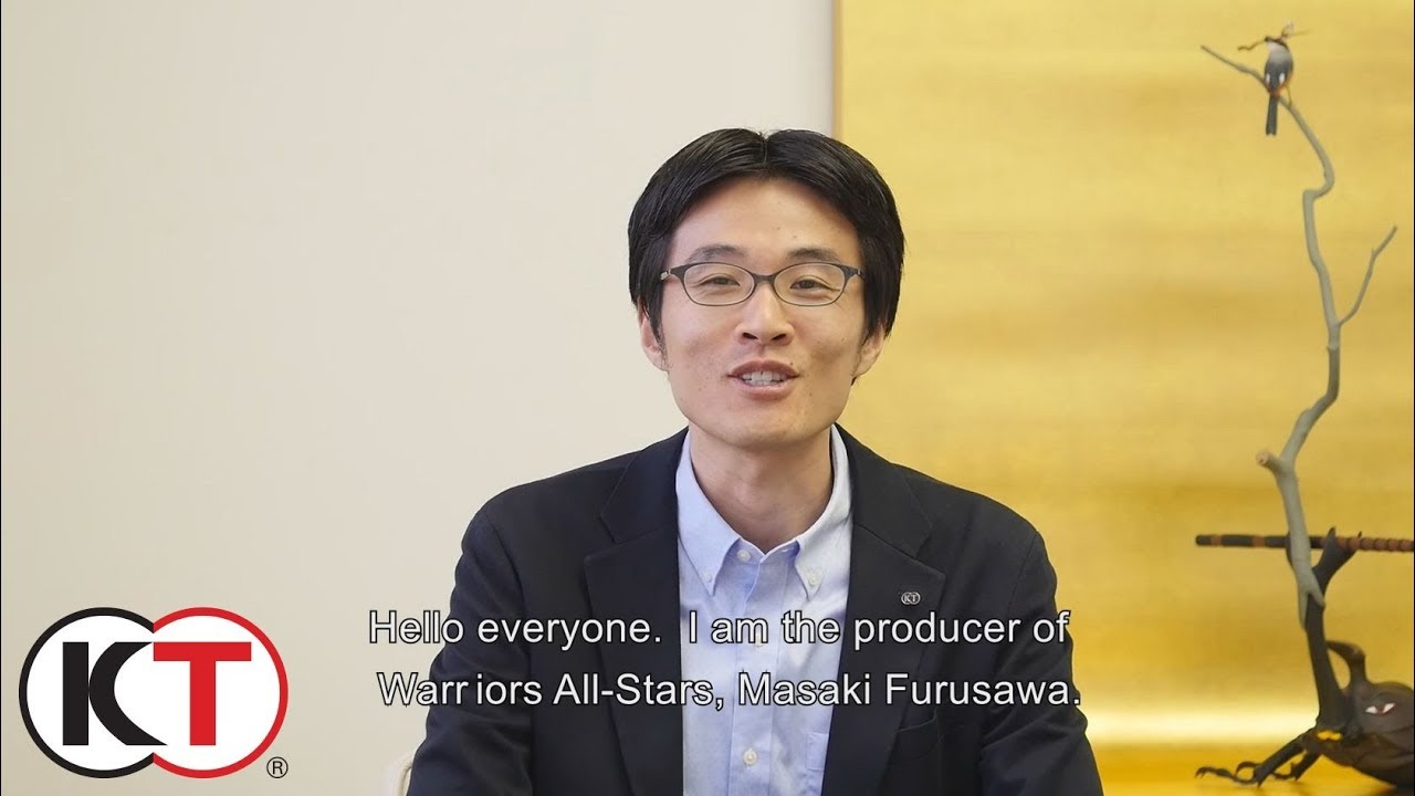 Image result for Masaki Furusawa