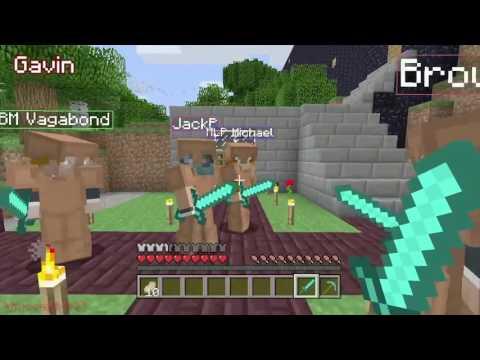 Best Of Gavin Free: Minecraft