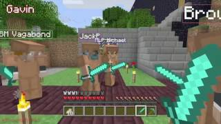Best Of Gavin Free: Minecraft