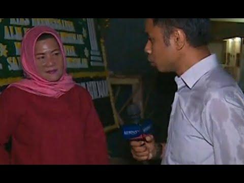 Sosok HS, Pelaku Pembunuhan 1 Keluarga di Bekasi Mp3