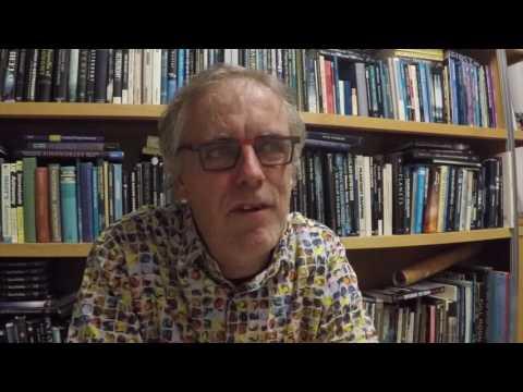 Interview Govert Schilling