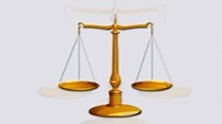 جنايات القاهرة تقرر حبس علاء وجمال مبارك على ذمة قضية بيع البنك الوطني
