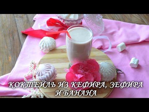 Оладьи на кефире, рецепты с фото на : 104