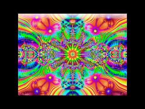 """ADVERTENCIA Potente """"Molecula Espiritual"""" Tono Puro Para La Conexión Al Universo"""
