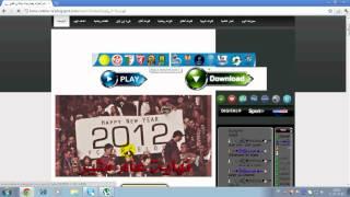 comment regarder jsc sport + 1 2 3 4 5 6 7 8 9 10.avi