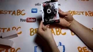 Рюкзак, светодиодные лампочки Е14 и мр3 плейр с наушниками beats из Китая, aliexpress(, 2014-05-17T05:41:15.000Z)